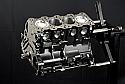 Tomei Complete Short Block Mitsubishi Evolution VIII 2003-05