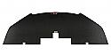 APR Carbon Fiber Front Wind Splitter - Subaru BRZ/ Scion FR-S
