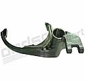 Dodson Heavy Duty Billet Shift Fork 1st & Reverse Nissan GT-R 2009-17