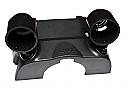 ATI ePod Steering Column Gauge Pod 60mm Double Subaru WRX & STi 2002-07