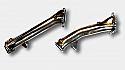 HKS GT Extension Kit Nissan GT-R 2009-17