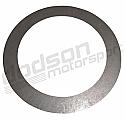 Dodson A Basket Shim 0.55mm Nissan GT-R 2012-17