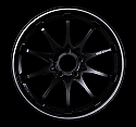 Volk CE28RT Black Edition
