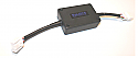Syvecs GT-R 4wd Controller