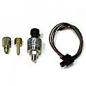 AEM 100 PSIA Sensor Kit