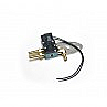 T1 GTR Boost control solenoid kit