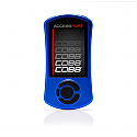 Cobb AccessPORT V3 Subaru WRX & STi 2008-14