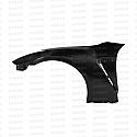 Seibon OEM-style carbon fiber front fenders for 2009-2010 Nissan GTR (pair)