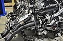 Boost Logic 1100 Package Turbo Kit Nissan GTR 2009-17