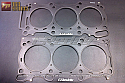 GReddy Big Bore Metal Head Gasket Set Nissan GT-R 2009-17