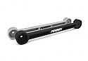 Perrin Battery Tie Down Subaru BRZ / Scion FR-S 2013-15