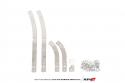 AMS Performance R35 GTR Front Bumper Repair Kit
