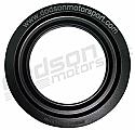 Dodson Black Alloy Heavy Duty Clutch Return Spring Seal Nissan GT-R 2009-17