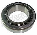 Dodson Mainshaft Centre Bearing Nissan GT-R 2009-17