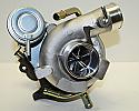 Blouch TD05H-16G-XT Turbocharger Subaru WRX 2002-07 & STi 2004-15