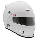 Bell GTX.2 SAH2010 Auto Racing Helmet