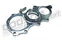 Dodson GR6 Main Shaft Thrust Plate for Nissan GTR 2009-17