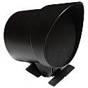 STRi 60mm Gauge Pod Visor with Visor