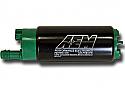AEM E85 Fuel Pump 320lph