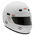 Bell M4 Racer SA 2010 Auto Racing Helmet