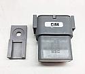 CIM Module