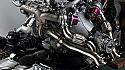 HKS GT800 Full Turbine Kit Nissan GT-R 2009-17