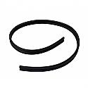 Stilo Visor Rubber Seal ST4F & ST4GTW