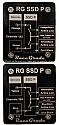 RaceGrade SSD-P / Sink Source Output Driver