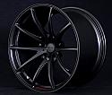 VOLK G25 Premium Model