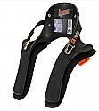 Hans Sport II Device