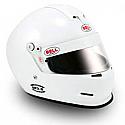 Bell GP2K Karting Helmet