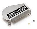 AMS Alpha Cowl Splash Shield R35 GT-R 2009-17