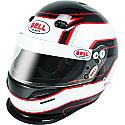 Bell K1 Sport Circuit