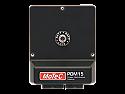 MoTeC PDM15