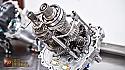 FP Spec Stage 4 Transmission Upgrade Nissan GT-R 2009-17