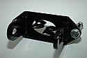 Buschur Racing GT-R Tie Down Bracket