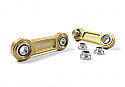 Perrin Front Endlinks w/ Xtreme Duty Bearings for Subaru WRX 2002-14 & STi 2004-15