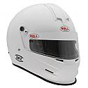 Bell GP2 SAH2010 Auto Racing Helmet