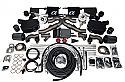 AMS Performance Alpha 9 Twin Turbo Package (Installed)