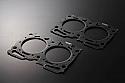 Tomei Head Gasket (101 - 1.0mm) Subaru WRX 2006-14 & STi 2004-07