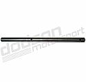 Dodson Gear Selector Shaft 3/5 Nissan GT-R 2009-17