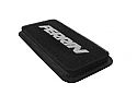 Perrin Panel Filter Subaru BRZ / Scion FR-S 2013-15
