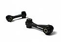 Perrin Rear Endlinks w/ Polyurethane Bushings Subaru WRX & STi 2008-15