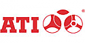 ATI Center Gauge Pod Face Polished Subaru WRX & STi 2008-14