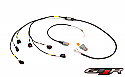 GT1R Secondary Injection Harness