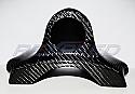 Rexpeed Steering Wheel Single Carbon Pod Mitsubishi Evolution X 2008-14