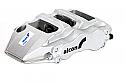Alcon Big Brake Kit Front 6 Pot 355mm x 32mm Infiniti G35 & G37 2003-13