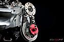 GT1R Cable Driven Mechanical Fuel Pump Kit