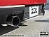 HKS Hi-Power Dual Exhaust Mitsubishi Evolution X