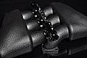 Boost Logic 12 Injector Upgrade Nissan GTR 2009-17